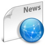 Advanced News Feed 7.8 (RSS Feed Aggressator // Feed Slider // Tabbed Feed)