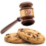 DnnC CookieConsent v2.0.1