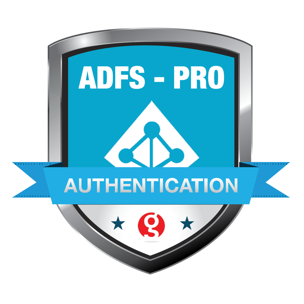 DNN Store > Home > Product Details > ADFS-Pro Authentication