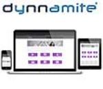 AeroDyNN / Responsive / Theme Designer  / /Bootstrap3 /DNN8