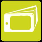 PageFlip 7.1.0 - Html5/Flash flipbooks for DNN