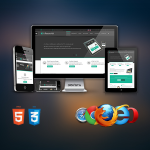 Beautiful / 10 Colors Theme / Ultra Responsive / HTML5 / CSS3 / Bootstrap / Parallax