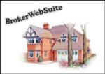 BrokerWebSuite 8.2 - Responsive Bootstrap Real Estate Module