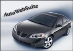 AutoWebSuite 8.2 - Responsive Bootstrap Car Dealer Module