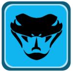 Cart Viper 3.9.4 - Ecommerce Store, Bite The Bullet