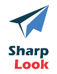 Sharp Look 1.1 - The DNN Game Changer