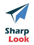 Sharp Look 1.1 - The DNN Game Changer
