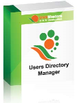 DNNMasters User Directory Manager 6.0