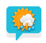 DnnC Weather Module