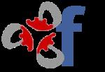 Xrmlabs Facebook DNN login module