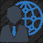 Dotnetnuke Consulting/Support
