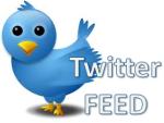 Twitter Feed 2.1