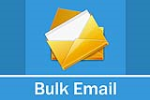 DNNSmart Bulk Email 3.0.1 - Responsive, News Letter, Receiver, Subscribe, Azure Compatible, DNN9