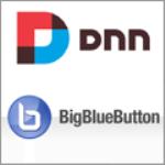 DNN 2 BigBlueButton