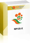 DnnMasters Multi Portal User Sharing - Xtreme 4.1