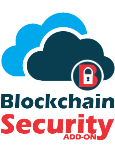 Blockchain Security Add-on