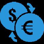Currency Converter 1.0 - Responsive DNN7