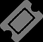 Helpdesk Extension
