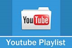 DNNSmart YouTube Playlist 1.1.3 - youtube, user, channelid, video, Azure Compatible, V3 API, DNN9