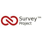SurveyBox v.1.2
