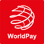 WorldPay Gateway for RazorCart