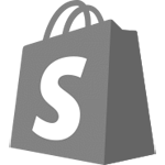 Shopify Multipass Extension