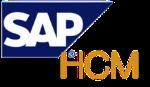 SAPHCM Auth Provider