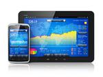 OnyakTech Charts 4.0