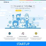 Startup 1.1
