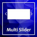 EMX Multi Slider