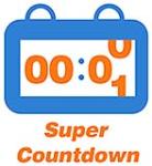 DNNSmart Super Countdown 2.3.0 - Responsive Countdown, Count up, Flip, Circular, Azure, DNN9