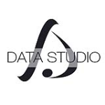 Data Studio 9.0