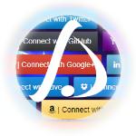 OnyakTech Social Login 1.2