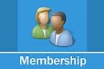 DNNSmart Membership 3.1.0 - Subscribe, Paypal,  Eway, Authorize.net, Azure compatible, DNN9