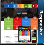 Kone Responsive Theme (1.02) / Unlimited Colors/ 700+ Google Fonts / Mega Menu / DNN 7, 8 & 9