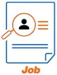 DNNSmart Job 4.0.1 - Job, Job Listing, Employ, Payment, Candidates, Azure Compatible, DNN9