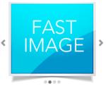 Fast Image 4.0