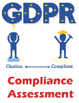 DNN GDPR Compliance Assessment