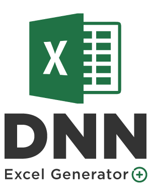 dnn store home product details dnn excel generator add on 5 0