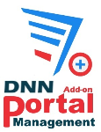 DNN Portal Management Add-on 5.0