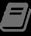 Live Knowledgebase 2
