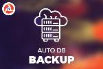 Auto DB Backup