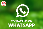 DNN CONTACTUS ON WHATSAPP