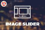 DNN Image Slider