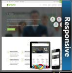 Shishir Responsive Theme (1.13) / Unlimited Colors/ 700+ Google Fonts / DNN 7, 8 & 9