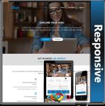 Rhea  Responsive Theme (1.09) / Unlimited Colors/ 700+ Google Fonts / Mega Menu / DNN 7, 8 & 9