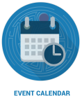 Event Calendar 1.0