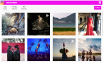 Instagram Plugin V03.00