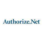 Live StoreFront Extension: Authorize.Net