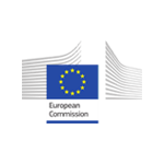 Live StoreFront Extension: European Commission